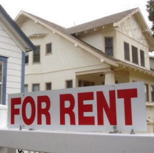 The T.Rent Report