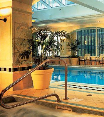 Happy 75th Birthday – Fairmont Royal York Hotel