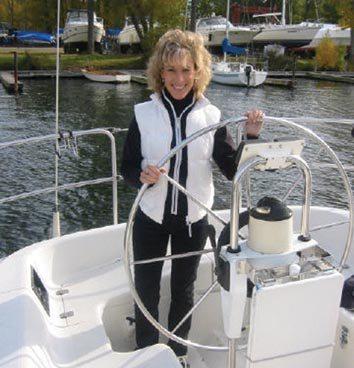 Island Yacht Club – Phoenix-like Resurrection