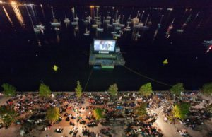 Sail-In-Cinema_3