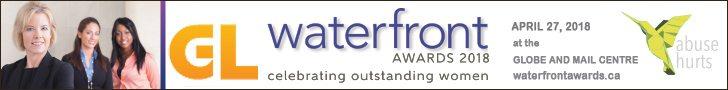 Waterfront Awards