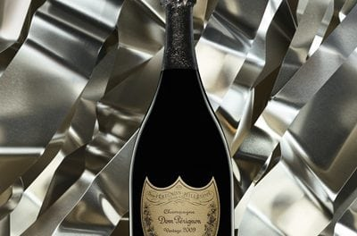 The Quintessential Champagne Guide