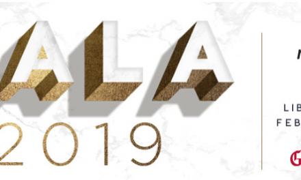 2019 motionball Toronto Gala