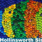 The Hollinsworth Sisters