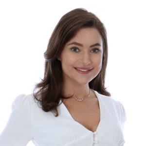 Ilona Gorelik