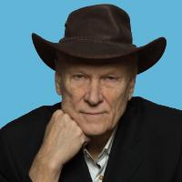 Erwin Sniedzins