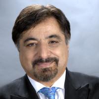 Karim Mirshahi